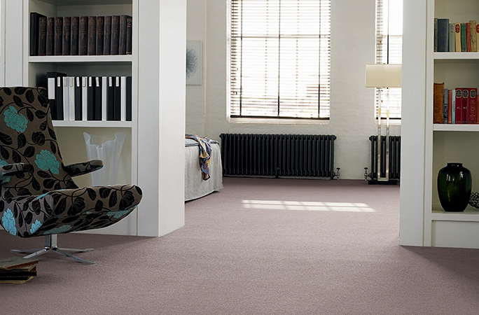 What Is The Best Wool Nylon Blend For Carpets