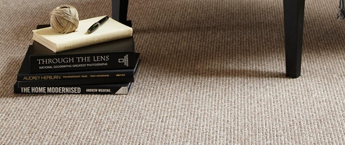 5 Leading British Carpet Manufacturers