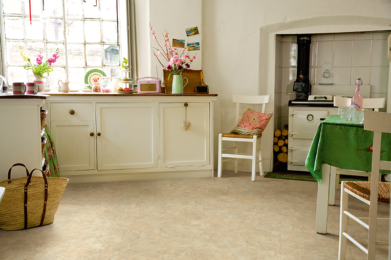 Faqs Luxury Vinyl Floor Tiles
