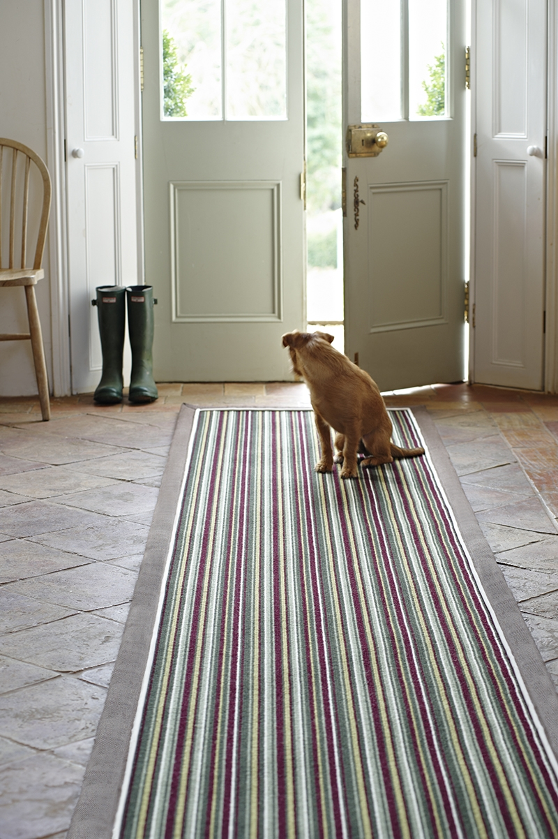 What s the best pet friendly flooring Friendly floors