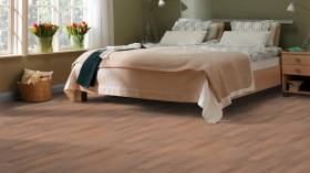 An example of our vinyl flooring products.