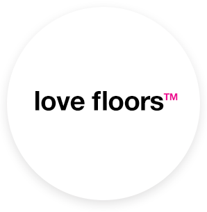 Lovefloors