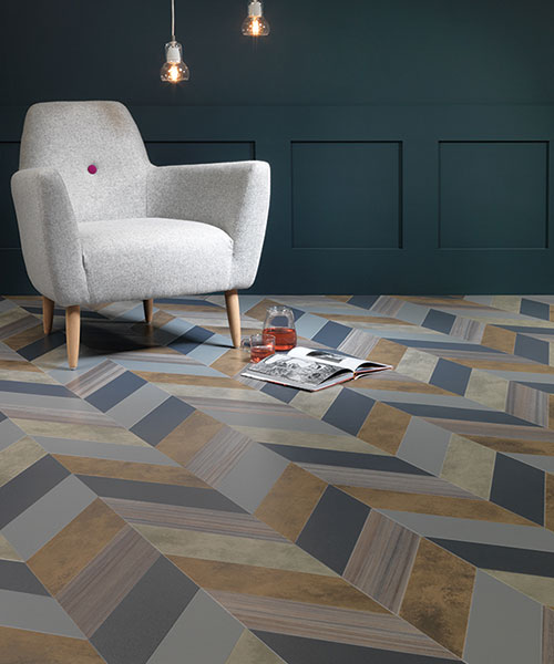 Vinyl Floor Tiles Norwich Functional Coverings For Your Home