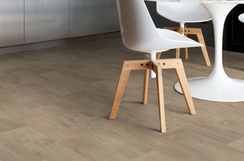 Vinyl Flooring Norwich Sleek Ultra Modern Floor Coverings
