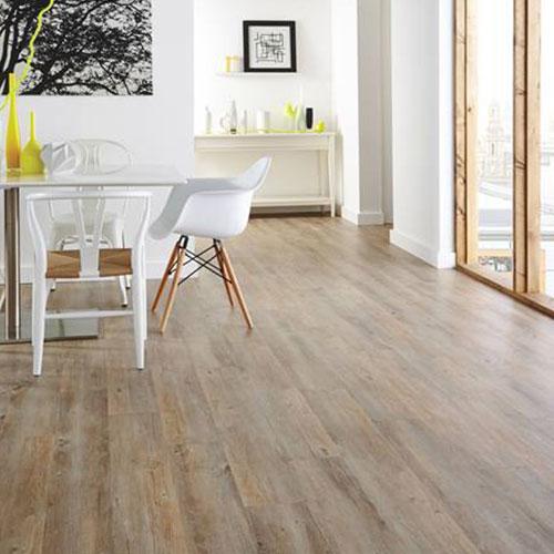 vinyl floor tiles vinyl floor tiles vinyl floor tiles